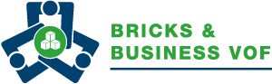 logo-bricks-and-business