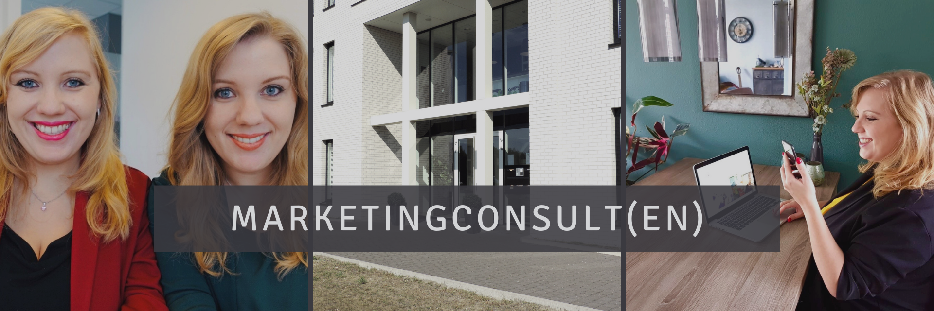 Marktingconsult, Coaching